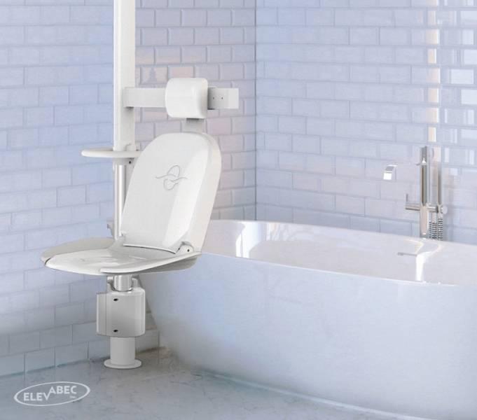 chaise-elevatrice-bain-1