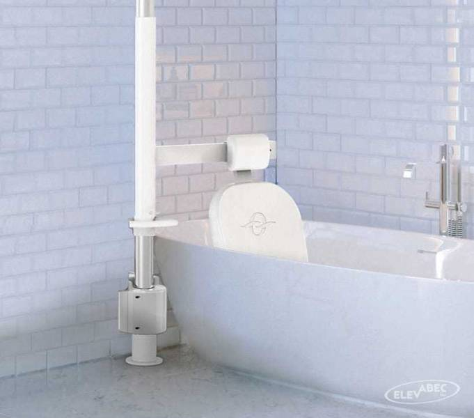chaise-elevatrice-bain-3