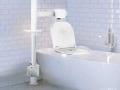 chaise-elevatrice-bain-2