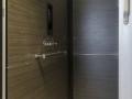 Ascenseur résidentiel Élégance