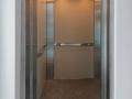 ascenseur-commercial-lula