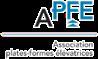 Association plate-formes élévatrices