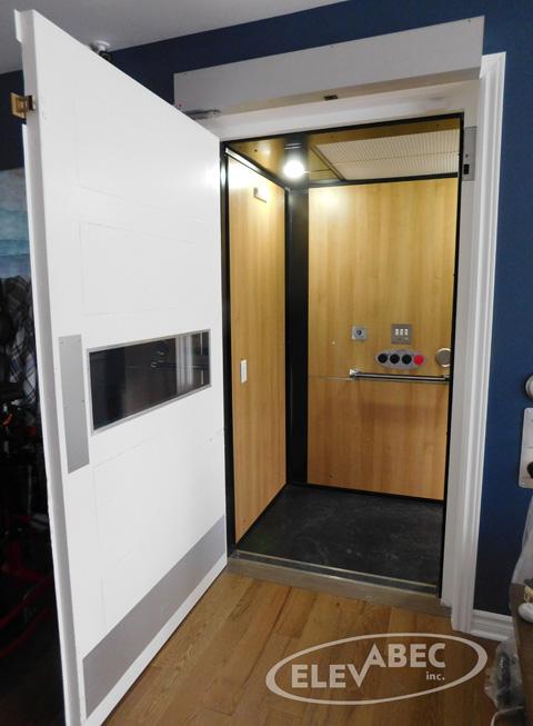 ascenseur-interieur-maison-15 - Élévabec